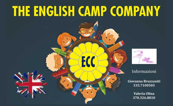 THE-ENGLISH-CAMP