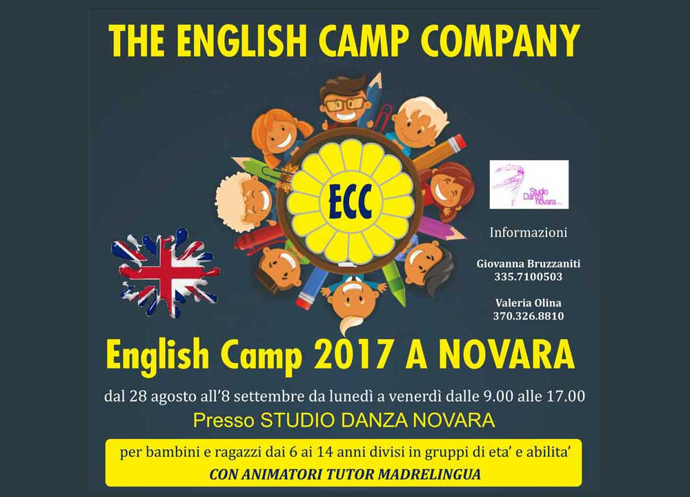 THE-ENGLISH-CVAMP
