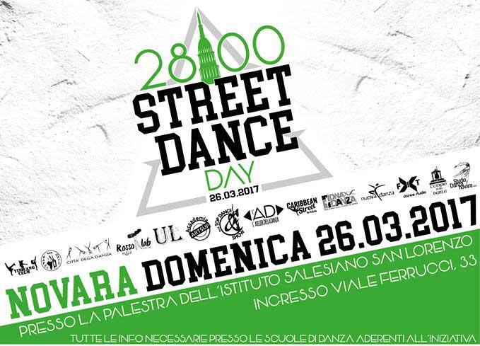 volantino-giusto-streetdance-day-evidenza