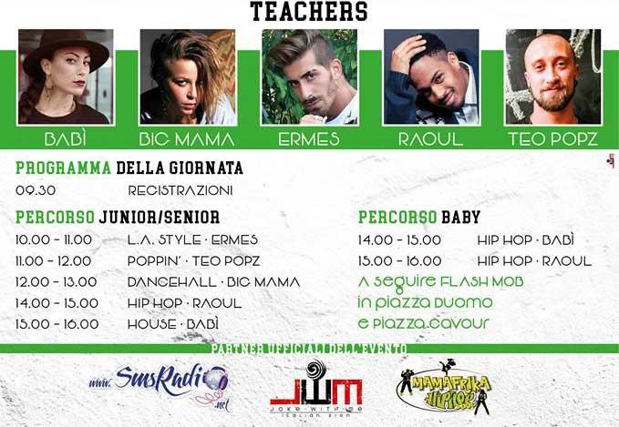 volantino-giusto-streetdance-day-programma