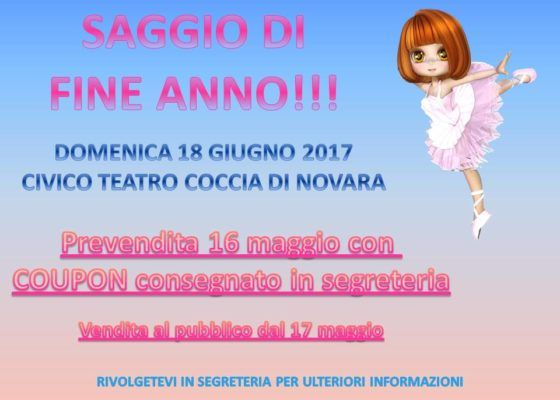 Saggio-di-fine-anno-teatro-coccia-Studio-Danza-Novara