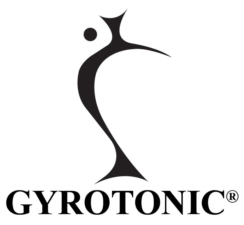2015-Logo-JPG-White-Backround