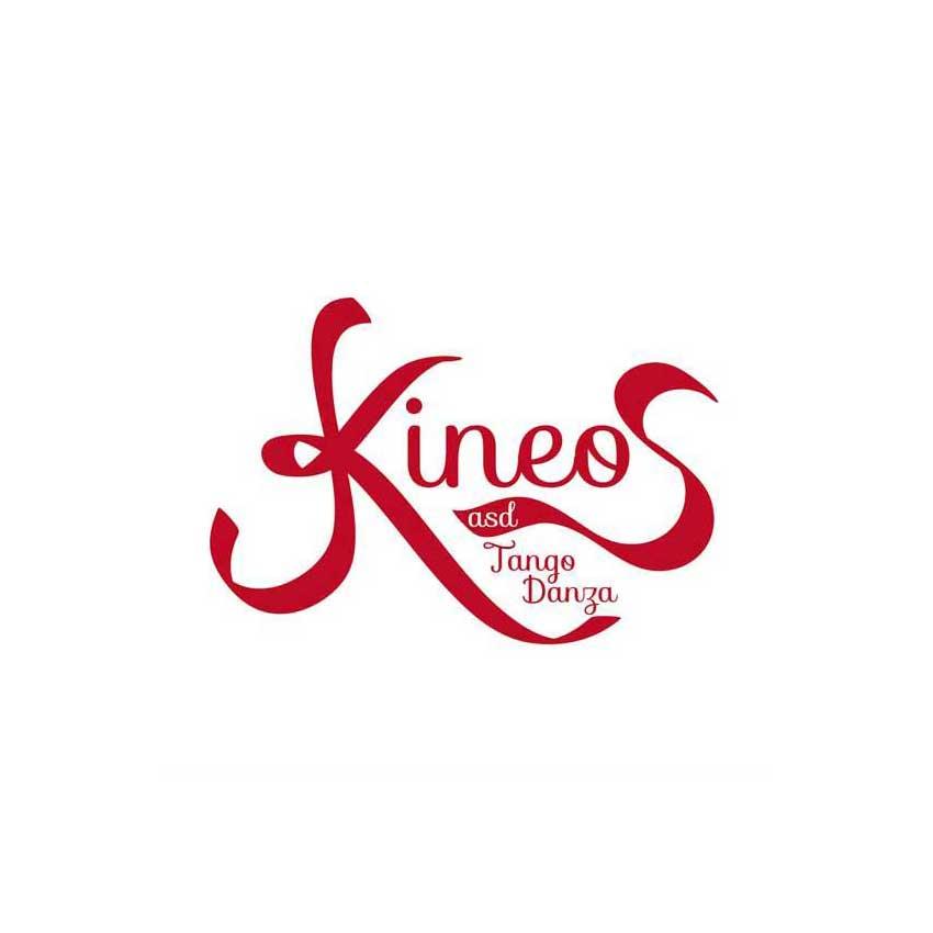 Kineos-Suola-di-tango