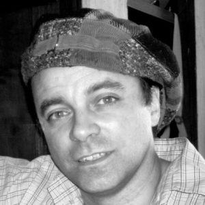 Joe Lampugnani