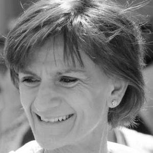 Anna Micheletti