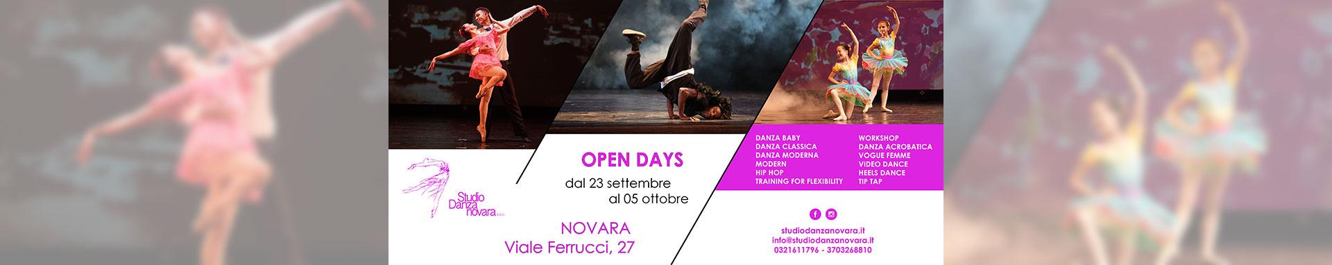 open-days-foto-2