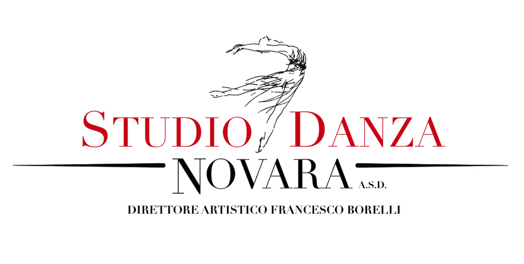 new logo sito
